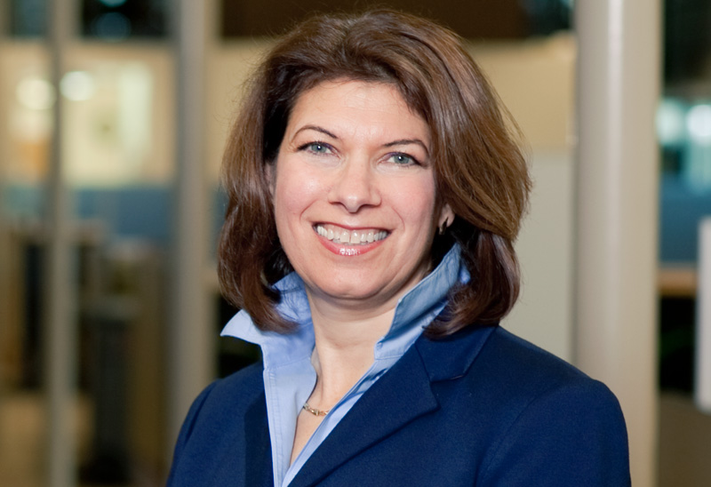 Jill E. Fishbein -  Corporate Practice Group